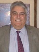 Attorney Britt Zoolalian